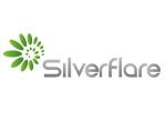 silverflare