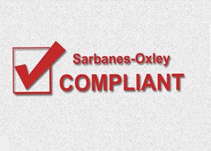 Sox Compliance Docsvault Document Management Software