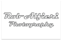 Rob Alfieri Photography