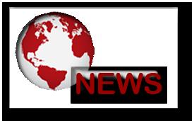 Docsvault News