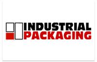 Industrial Packaging