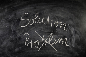 DMS Solution