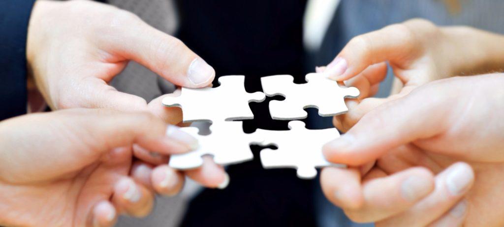 Document Management Customer Service Gap