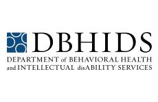 Philadelphia's Department of Behavioral Health, USA