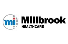 Millbrook Healthcare, UK