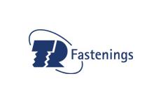 TR Fastening, UK