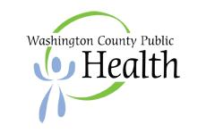 Washington County Public Health