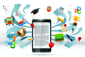 Education Industry Case Study