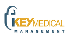 Key Medical Management