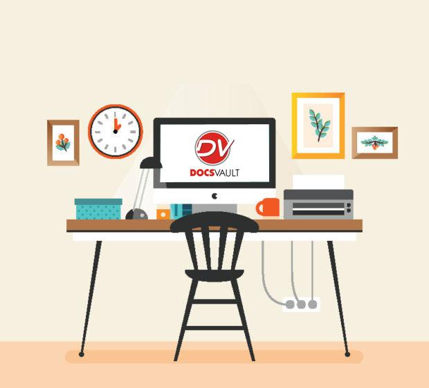 Document Management Tips
