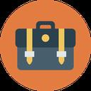 document management case studies