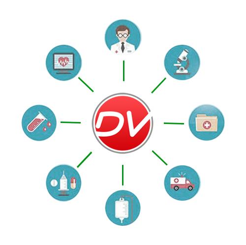 Healthcare-Document-Management-Software