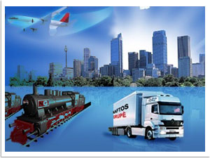 Transport Industry DMS Solutions