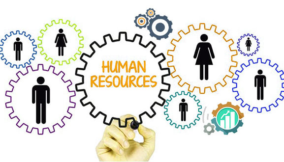 Human Resources Workflow Management